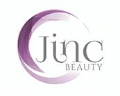Jinc Beauty