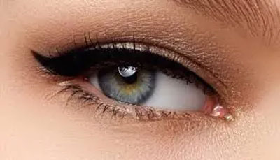 Eye Treatments Course