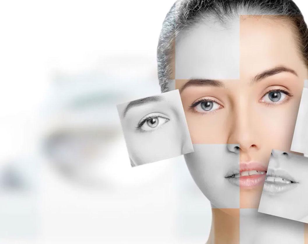JINC Training in Beauty & Aesthetics